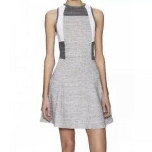 NWT Derek Lam for Athleta Dress